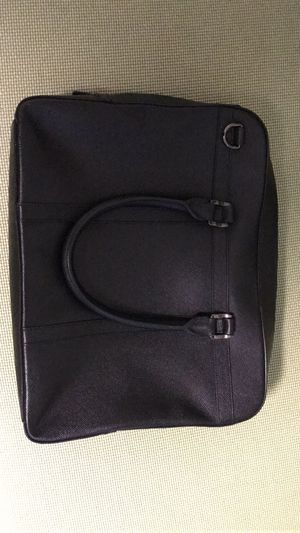 Burberry Laptop Business Bag for Sale in Culver City, CA