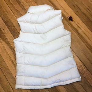 M* North Face 700 down vest for Sale in Spokane, WA