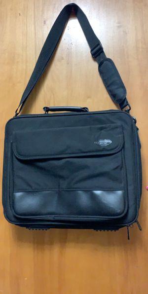 TARGUS Laptop Bag for Sale in Pueblo, CO