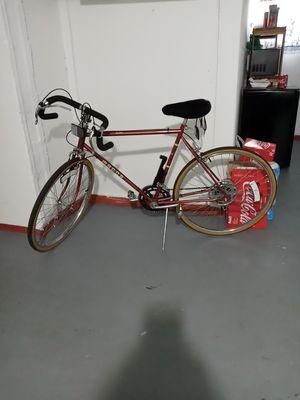 Bicy for Sale in Aurora, IL