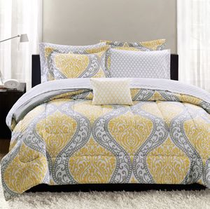 Twin Size Bedding Set for Sale in Abilene, TX