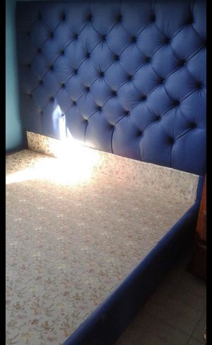 Upholstery for Sale in Chino Hills, CA