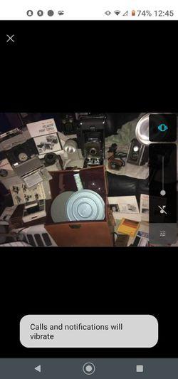 Vintage Camera Lovers for Sale in Port Charlotte,  FL