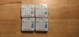 iPhone Earbuds x4 for Sale in Hillsboro, OR