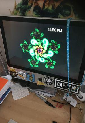 2011 Mac Desktop for Sale in San Diego, CA