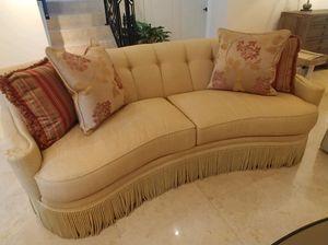 Thomasville Sofa for Sale in Miami, FL