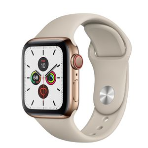 Apple Watch series 5 for Sale in Silver Spring, MD