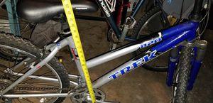 Trek 820 Mountain bike for Sale in Los Angeles, CA