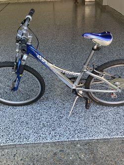 Trek Youth Bike for Sale in West Linn,  OR