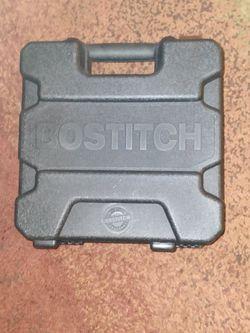 Bostitch Nakl Gun for Sale in Peoria,  IL