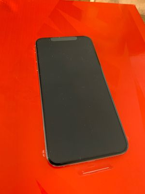 Brand new never used tmobile iphone XS max 256 gb tmobile for Sale in Miami Beach, FL