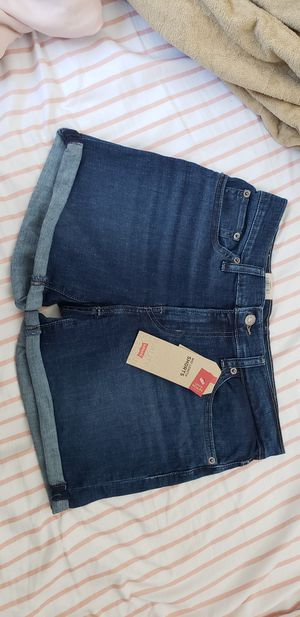 Levi's Shorts for Sale in St. Petersburg, FL