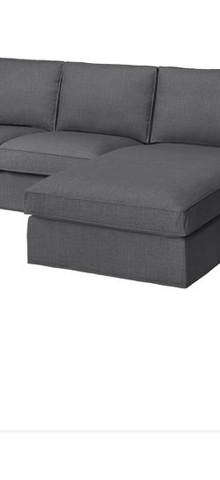 Ikea Kivik Couch for Sale in Riverview,  FL