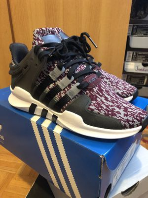 Adidas EQT support for Sale in Newark, NJ