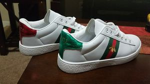 Gucci shoes for Sale in US