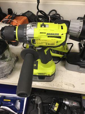 Impact gun for Sale in Pearl, MS