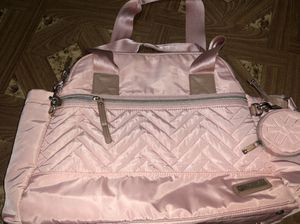 Skip Hop Diaper Bag - Pink for Sale in New York, NY
