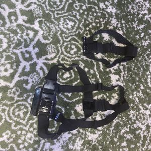 GoPro Hero 4 Silver for Sale in Campbell, CA
