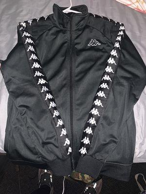 Kappa Jacket for Sale in Winston-Salem, NC