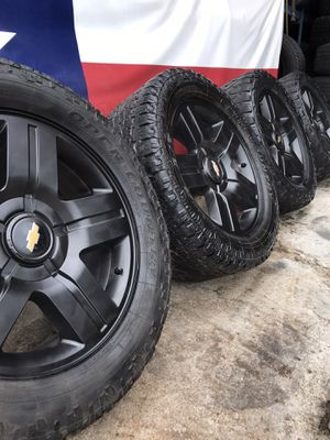 """20"""" Texas editions for Sale in Houston, TX"""