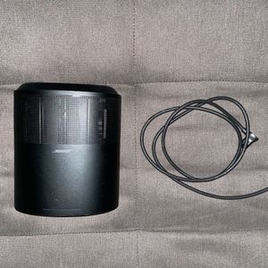 Bose Home Speaker for Sale in Phoenix, AZ