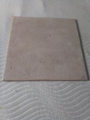 Tiles for Sale in Riverside, CA