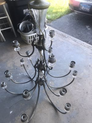 Chandelier for Sale in Aurora, IL