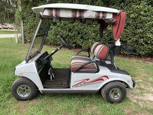Golf cart for Sale in Leesburg, FL
