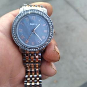 fossil $ 40 for Sale in Turlock, CA