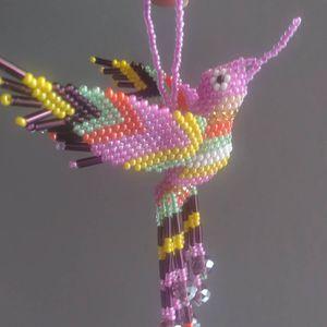 Hummingbird for Sale in San Jose, CA