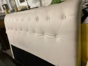 D&M Furniture 1319 W. Linden Street Allentown for Sale in Allentown, PA