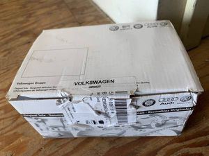 Unused VW/Audi Front Brake Pads for Sale in Los Angeles, CA