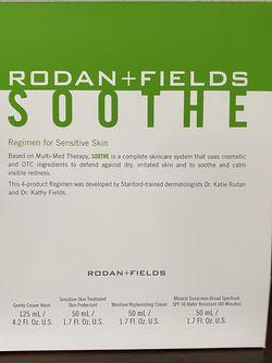 Rodan + Fields Soothe for Sale in Newberg,  OR