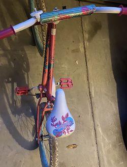 Bike for Sale in Apex,  NC
