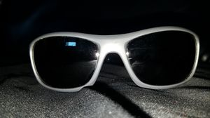 Sunglass prada for Sale in Grand Island, NE