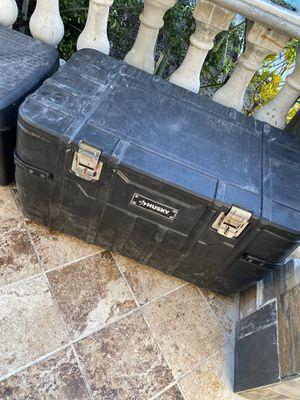 "Job box 48"" for Sale in Lakeland, FL"