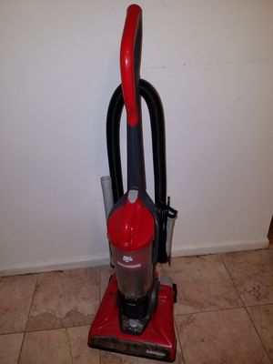Dirt Devil Direct Power vacuum cleaner for Sale in Alexandria, VA