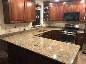 Quartz and granite for Sale in Gaithersburg, MD