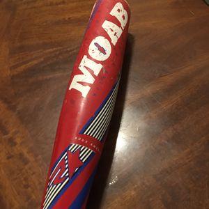 Baseball Bats for Sale in Greenfield, IN