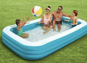 10ft Swimming Pool - PlayDay for Sale in Hudson, OH