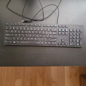 Dell Computer Keyboard for Sale in Las Vegas, NV