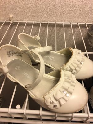 Shoes size 7.5 for Sale in Kent, WA