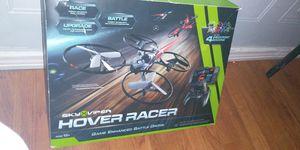SkyViper cam drone for Sale in Portland, OR