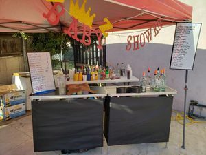 bar-tender for Sale in Norwalk, CA