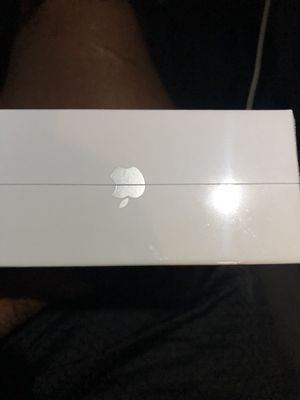 AirPod Pros for Sale in Lutz, FL