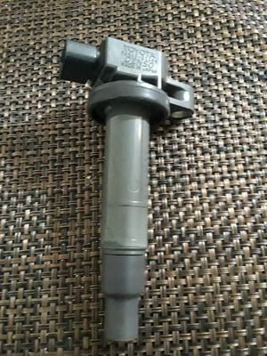 Toyota Ignition Coil for Sale in Bakersfield, CA