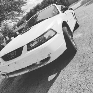 2004 Mustang 3.9 L for Sale in San Antonio, TX