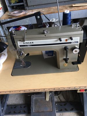Sewing machine for Sale in Frederick, MD