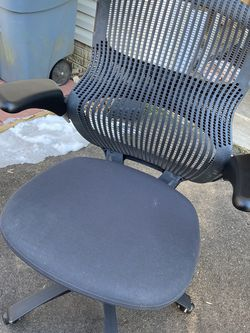 Office Chairs for Sale in Fairfax,  VA