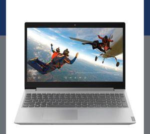 Lenovo Laptop Great condition .. Buen estado .. Casi no se la usado for Sale in Miami, FL